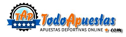 TodoApuestas.org
