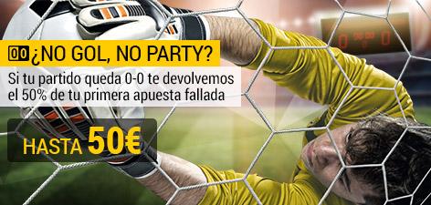 Bwin: Nos gustan los empates a 0-0 (Liverpool – Oporto)