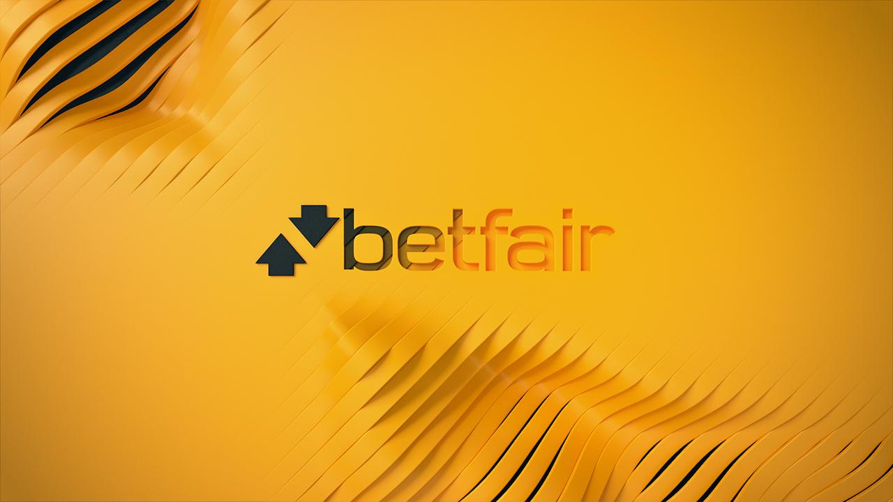 Betfair: Liverpool vs. FC Barcelona. Apuesta 10€ y gana 100€