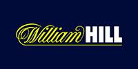 Casa WilliamHill