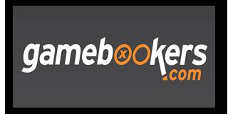 Gamebookers